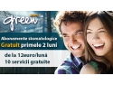 RX DENTAL. Promotia la abonamentele stomatologice Green Dental s-a prelungit pana la data de 15 februarie