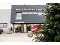 Top Lac Auto Service