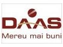 daas. DAAS România participă la deschiderea hipermarketului REAL Oradea