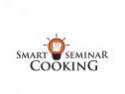 Smart Cooking Seminar - Constanta, 19 martie 2009