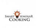 cooking. Smart Cooking Seminar - Constanta, 19 martie 2009