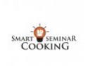 team cooking. DAAS România şi Horia Vîrlan vă invită  la SMART COOKING SEMINAR – SIBIU
