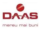 daas. DAAS Romania - echipamente de 2.2 mil. euro pentru REAL Timisoara 3