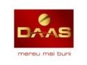 uscator par hotelier. DAAS Romania va invita saptamana viitoare la Salonul de Dotari Hoteliere de la Mamaia