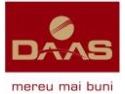 food and bar. DAAS România, partener principal la Food & Bar Show, în Constanţa