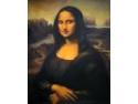 In perioada 1 – 8 Martie, doamnele si domnisoarele au parte de reduceri la PicturiCelebre