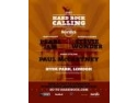 Hard Rock Cafe. Hard Rock Cafe si Europa FM te trimit la Londra, la cel mai tare eveniment rock al anului – Hard Rock Calling