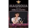 fotograf rock. Mircea Badea canta alaturi de Magnolia la Hard Rock Cafe