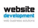 Un site profesional este o investitie eficienta.