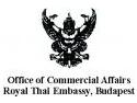misiune economica. MISIUNE ECONOMICA din THAILANDA - Bucuresti, 10 Aprilie 2006