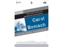carol i. Bucureștiul arhitectului Carol Benisch