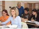 cursuri de limba germana Bucuresti. Cursuri de limba germană şi limba engleză la Casa de cultură Friedrich Schiller, Bucuresti