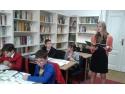 """casa schiller. Cursuri de limba germană şi limba engleză pentru adulţi și copii  la Casa de cultură """"Friedrich Schiller"""""""