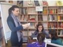 cursuri intensive. Cursuri intensive de  limba germană şi limba engleză la Casa de cultură