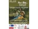 Sărbătoarea muzicii clasice româneşti