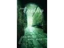 colectia Prima data. Primul roman al lui Paulo Coelho tradus pentru prima data in limba romana