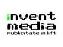 Invent Media este prezenta acum si pe Internet