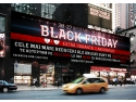 preturi de black friday. CautCeas.ro – Reduceri de pana la 80% de Black Friday