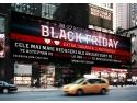 CautCeas.ro – Reduceri de pana la 80% de Black Friday