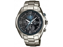 ceasuri black friday. Casio Edifice
