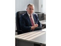 2017, anul cu schimbări la nivelul conducerii REHAU Polymer România Fringe time