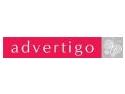 Advertigo, partenerul  in comunicare BTL pentru Interbrands
