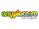 Anyplace.ro prezinta sambata 22 martie 2008 DeepMix Night @ Club Session Bucuresti