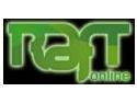 Porcelain Raft. Un nou instrument de marketing pentru piata bauturilor! RaftOnline.ro