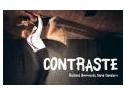 """reper 21. """"Contraste"""" la XO Piano Cafe, joi 17 iulie, ora 21.00"""