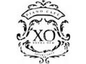 XO Piano Café – Ritmuri de toamna