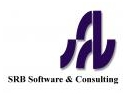 SRB Software & Consulting – Partener QlikView