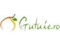 Gutuie.ro - magazin online de papetarie si birotica