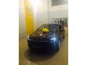organizare evenimente. Primul Opel Astra K vandut in Romania