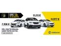 Opel 24h in reteaua Radacini Motors