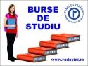 Fundatia Rubin. Burse de studiu - Fundatia Radacini Grup