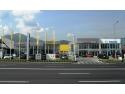 Centrul integrat de vanzari si service Radacini Motors Brasov