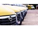 Opel Movano Trabus de la Radacini