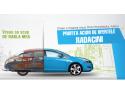 Programul Rabla 2015 la Radacini