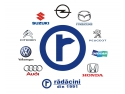 Portofoliul de marci auto Radacini Grup