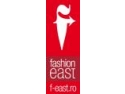 east movies. Targul de moda Fashion East Fair, platforma de lansare a tinerilor creativi