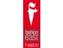 Targul de moda Fashion East Fair, platforma de lansare a tinerilor creativi