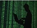 Atac cibernetic - 2 Milioane de date personale ale clientilor Vodafone, Germania au fost furate