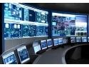 securitate industriala. Securitate SCADA