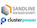Sandline - ClusterPower