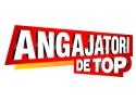 2000 de poziții deschise în peste 50 de companii așteaptă candidații la Angajatori de TOP Timișoara
