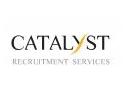 Catalyst. Catalyst Solutions organizează a 2-a ediţie a celui mai mare târg de carieră din România în zilele de 13 şi 14 aprilie la Sala Palatului din Bucureşti