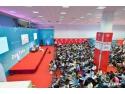 devtalks. 40 de speakeri din SUA, Germania, Olanda, Anglia și România vin la DevTalks București
