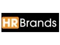 leather brands. HR Brands - O conferinta bazata pe continut