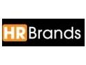 various brands. HR Brands - O conferinta bazata pe continut