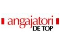 A 8-a editie a targului Angajatori de TOP continua online